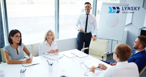 A3 Problem Solving - skuteczne rozwiązywanie problemów w organizacjach z raportem A3