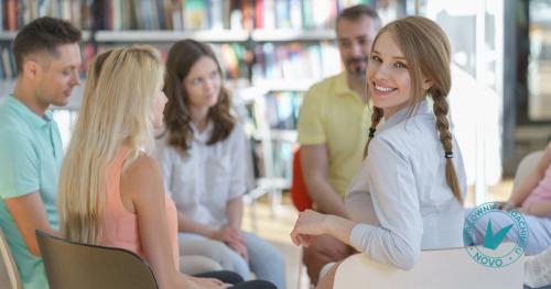 Coaching - fakty i mity. Wszystko, co chcesz wiedzieć o coachingu, a nie masz kogo zapytać.