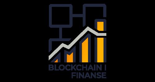 Konferencja Blockchain i Finanse - Warszawa 2020