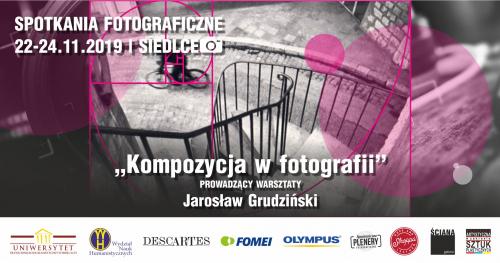 Kompozycja w fotografii