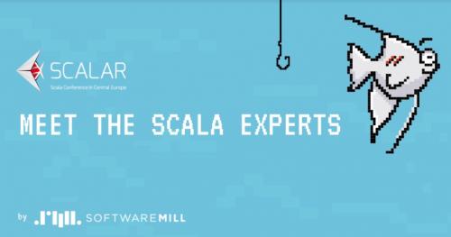 Scalar 2020 Workshop