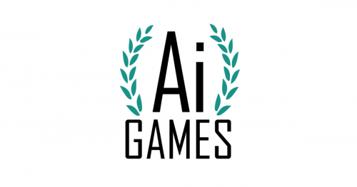 AI Games