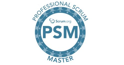 Professional Scrum Master I