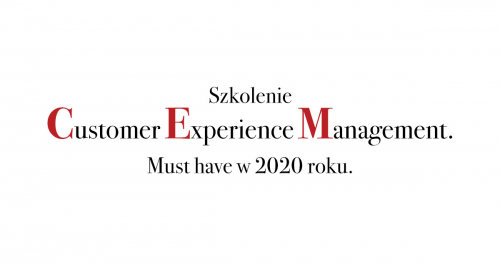Customer Experience Management. Must have w 2020 roku.