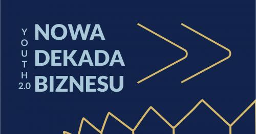 Konferencja Ekonomiczna 2020