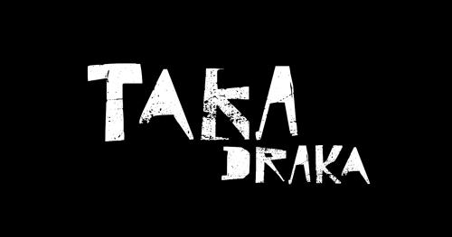 Taka Draka / Argy-Bargy
