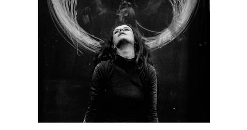 Anna Zaradny | koncert + pokaz filmu
