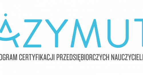 AZYMUT: Czego chce biznes i jak z nim rozmawiać.