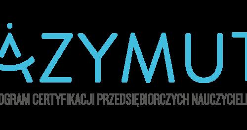 AZYMUT: Spotkanie/konsultacje superwizyjne dla gdańskich nauczycieli/ek