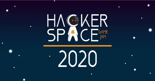 Hackerspace Game Jam