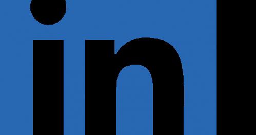 Digital networking na LinkedIn - SPRZEDAJĄCY PROFIL i AKTYWNA SPOŁECZNOŚĆ