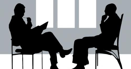 Język perswazji w pracy trenera i menedżera_FESTIWAL SZKOLEŃ I COACHINGU 24.1.2020