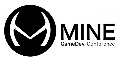 Mine GameDev  Conference