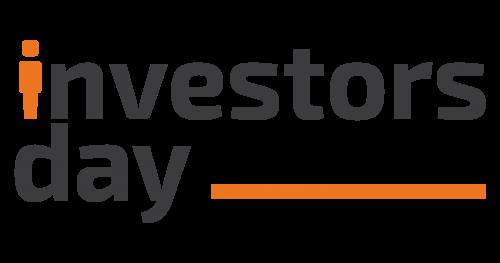 Beesfund, Investors Day #8