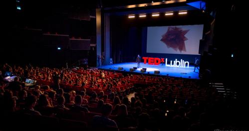TEDxLublin 2020