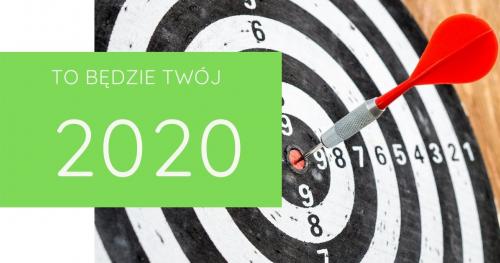 Twój 2020