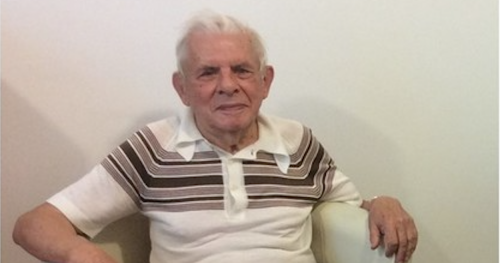 8th MITOCHONDRION: in memory of Professor Lech Wojtczak