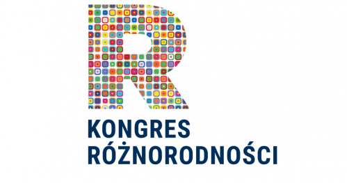 "Kongres Różnorodności 2020 (Diversity Congress 2020) ""Fixing tomorrow with diversity"""