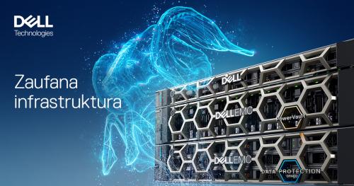 Zaufana infrastruktura - warsztaty backup z One System