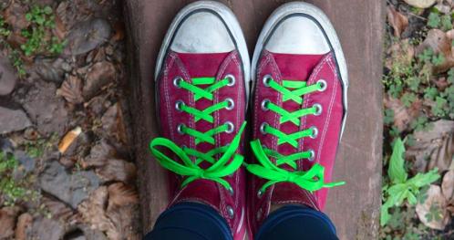 Nastolatki - jak się z nimi dogadać? -webinarium wg J.Juula