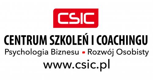 Klub rozwoju osobistego CSIC - Psychologiczne mechanizmy zarządzania personelem w małej firmie-niezbędnik szefa cz.I.