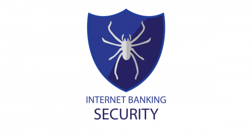 Internet Banking Security