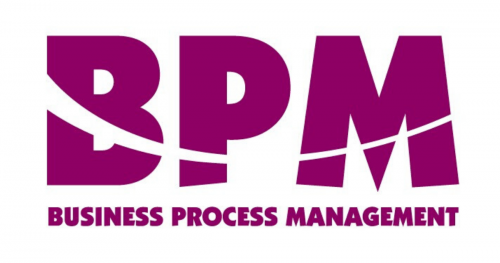 Business Process Managment- bezpłatna konferencja
