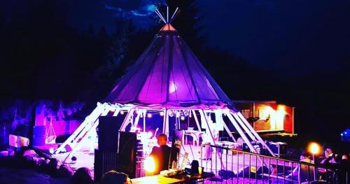 2. Kalevala Spirit Festival