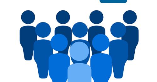 Linkedin - sprzedaż, reklama i marketing