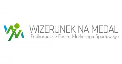 Podkarpackie Forum Marketingu Sportowego