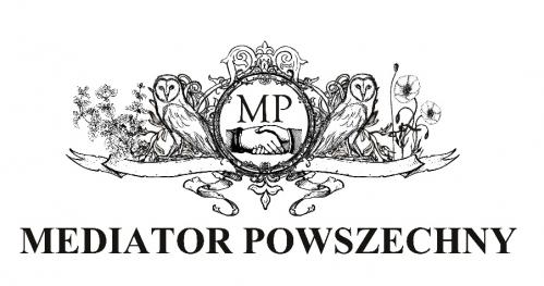 """Szkolenie na mediatora sądowego """"Mediator 1.01"""" Dwudziesta Druga Edycja"""