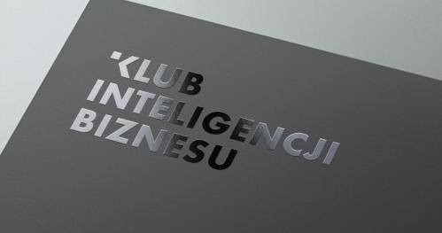 Social media networking w Klubie Inteligencji Biznesu 22.01.2020
