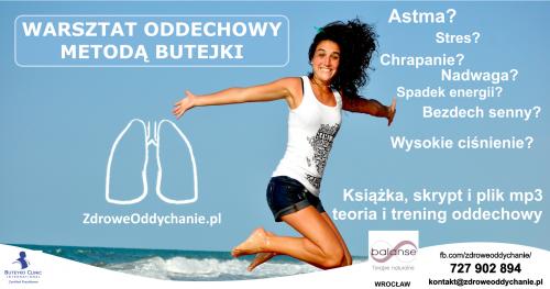 ZdroweOddychanie.pl