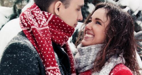 Szybkie Randki | Speed Dating Gdynia