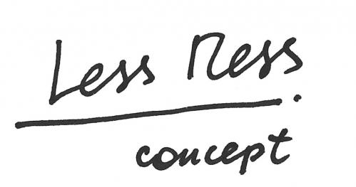 19/02 | Klubokawiarnia na Anielewicza | Puder do mycia twarzy, maseczka błotna DIY | Less Mess Concept