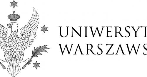 """Spotkanie informacyjno-konsultacyjne dotyczące realizacji programu """"Inicjatywa doskonałości - Uczelnia badawcza"""" na UW"""