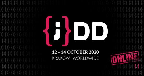 JDD 2020