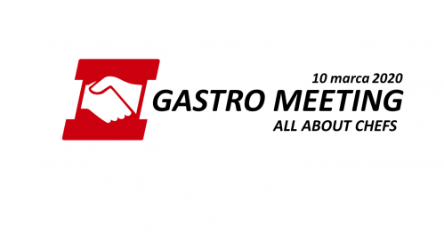 VII Gastro Meeting - All About Chefs