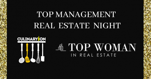 Top Management Real Estate Night