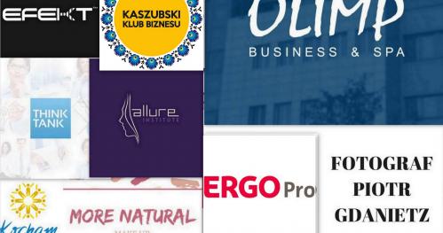 Biznes po Kaszubsku - Gdynia - WYSTAWCA