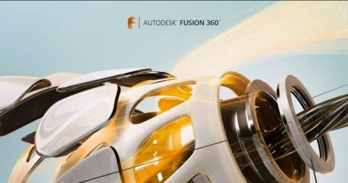 Podstawy modelowania 3D - Fusion 360!
