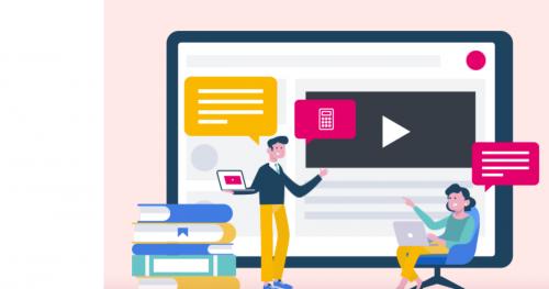 Szkolenie online: Twoja firma w programie księgowym. Jak się do tego zabrać?