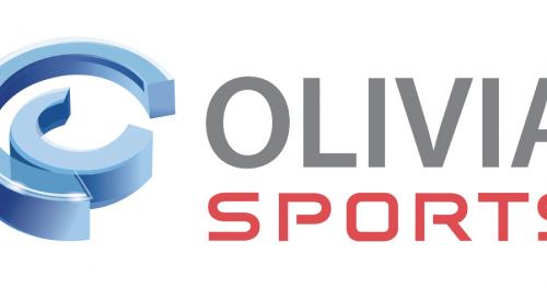 Lutowe wspinanie z Olivią Sports