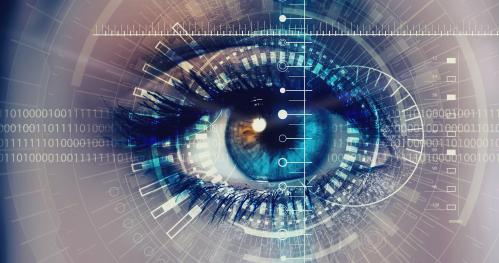 Industralization Potential of Optics in Biomedicine i-POB by POB