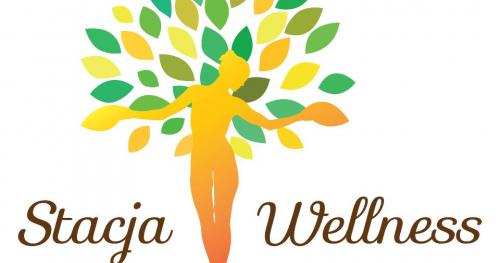 Szkolenia Stacji Wellness