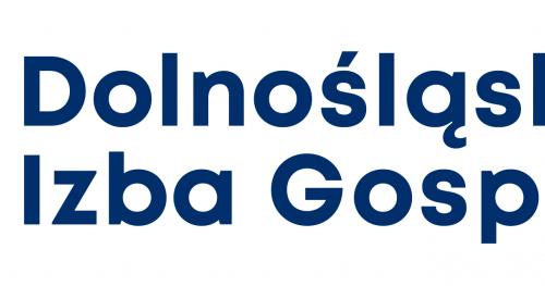 5 Dzień Otwarty KGHM Polska Miedź SA dla firm Dolnośląskiej Izby Gospodarczej