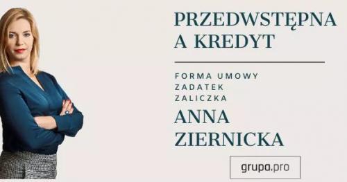 Networking Branży Nieruchomości - LUTY 2020