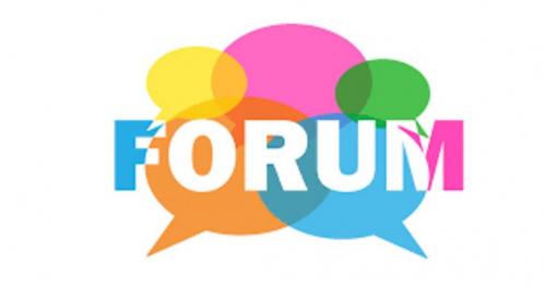Chełmiński Forum Organizacji Pozarządowych i Wolontariatu