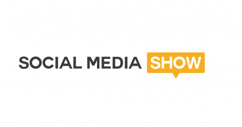 Social Media Show 2020 - odwołane
