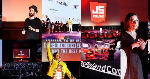 JS POLAND 2020